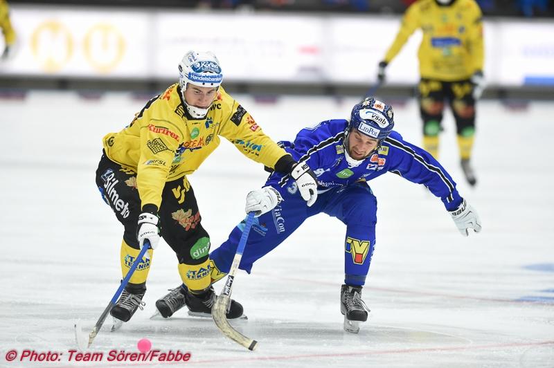 e kontakt match Söderhamn